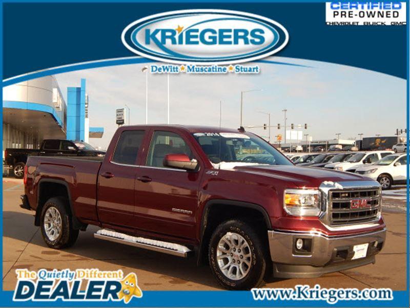 Subaru Dealer In Hunt Valley >> krieger motors | Automotivegarage.org