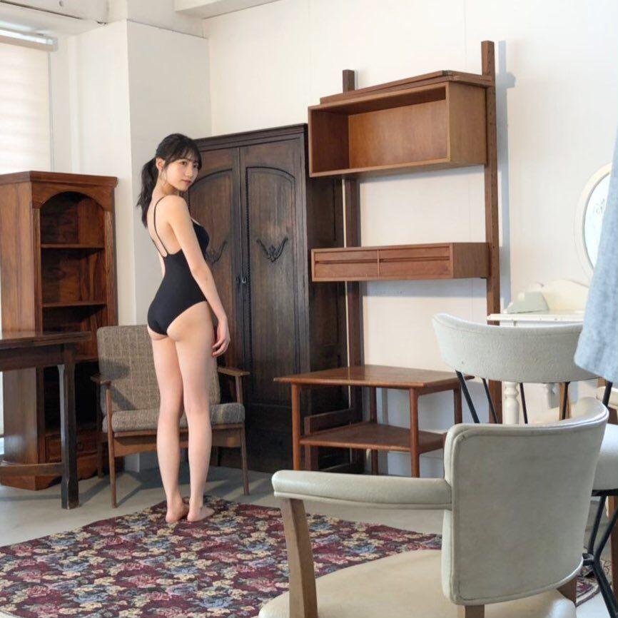 【 三 】巨乳のファッション 36着目 YouTube動画>6本 ->画像>672枚
