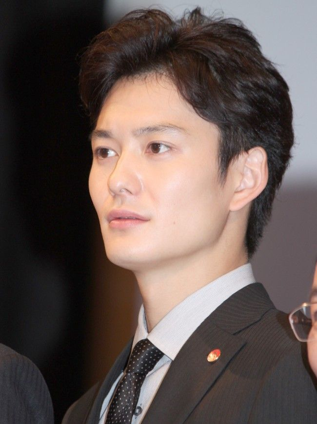 岡田将生の画像 p1_21