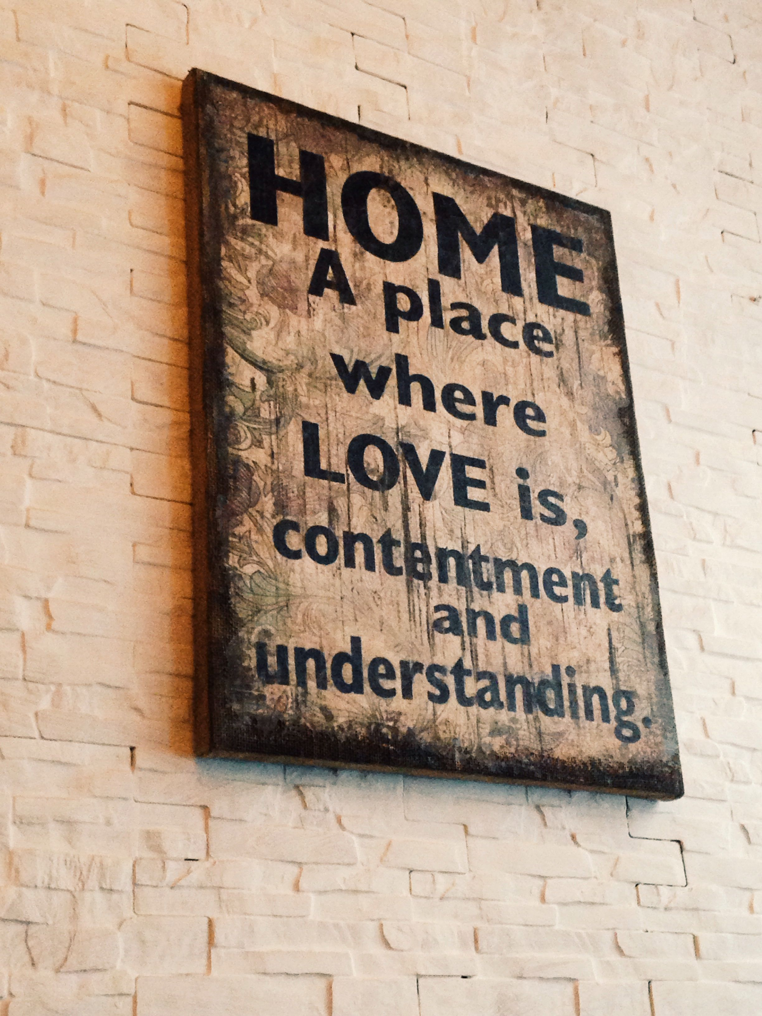 Home sweet home quotes hongkong diy pinterest for Home sweet home quotes