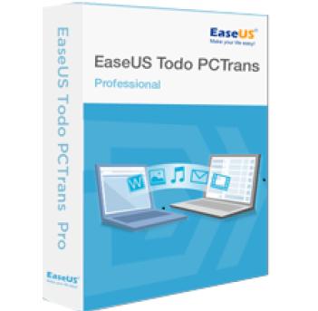 EaseUS Todo PCTrans Keygen 7fd0177725ba52939a49