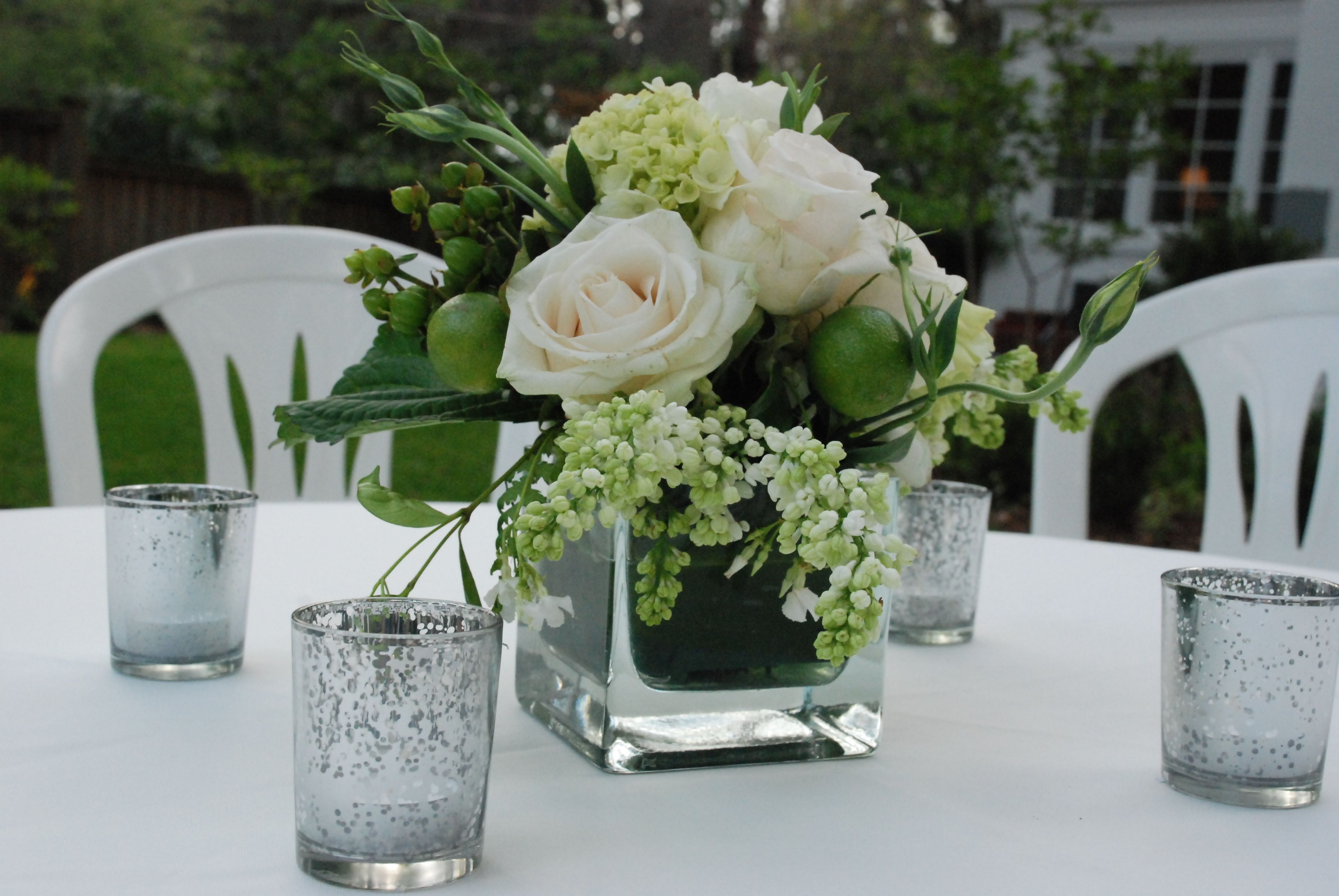 Small arrangements arranging flowers pinterest