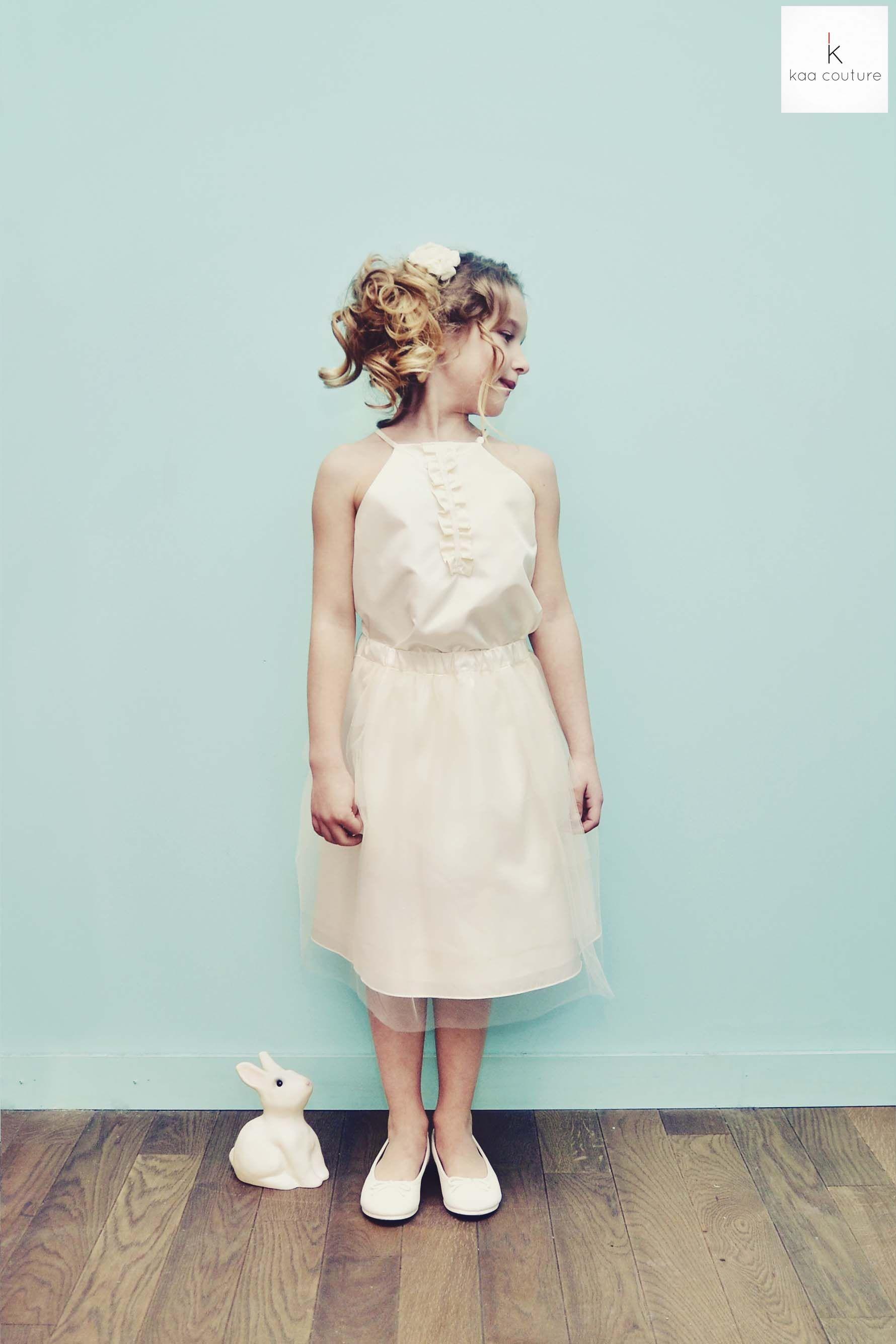 ... Kaa Couture Pro on kaa couture créatrice robe de mariée à lyon
