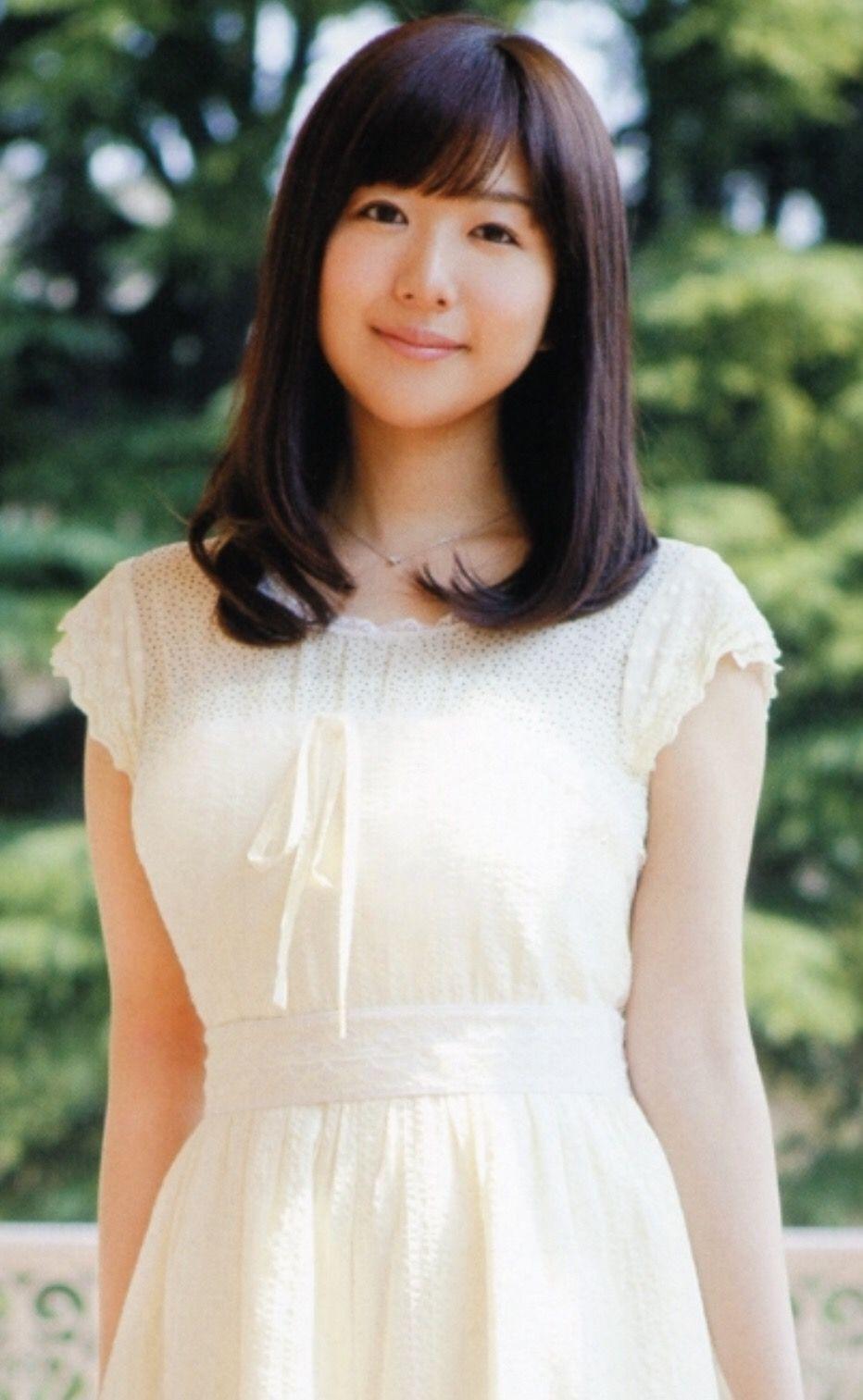 茅野愛衣の画像 p1_28