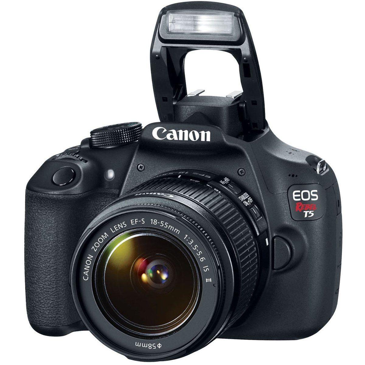 Camaras fotograficas canon en costa rica