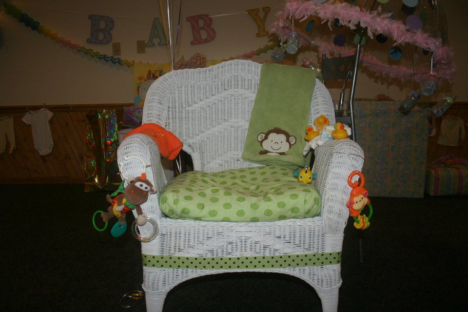 mom chair for mom to be baby shower baby bridal showers pinter