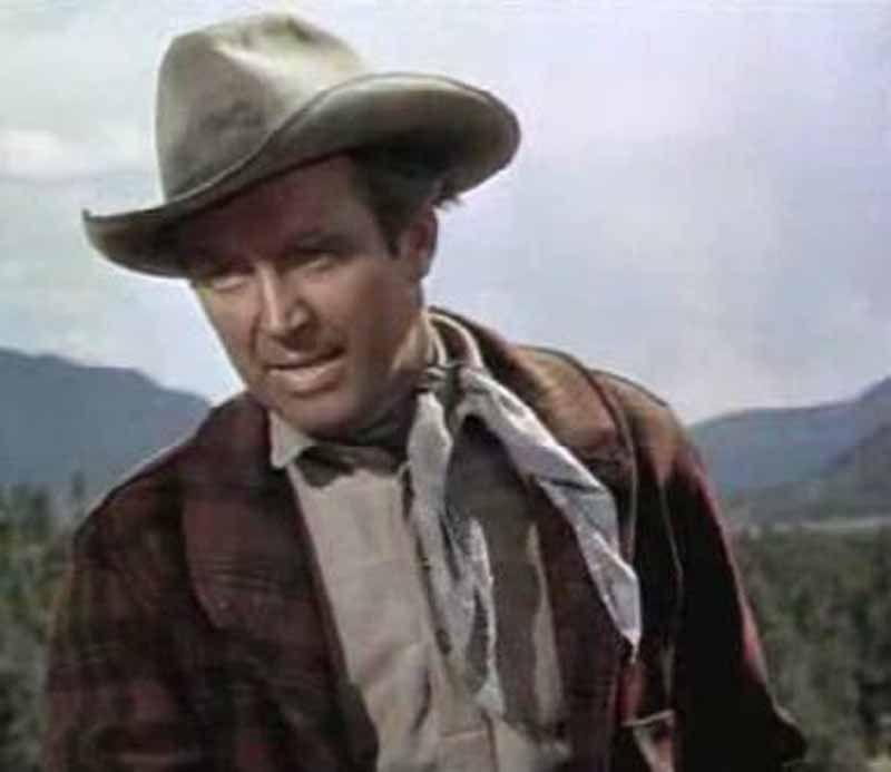 James Stewart | Westerns | Pinterest