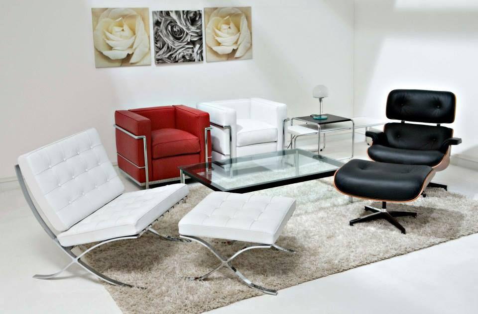 pin by bauhaus movement on le corbusier design classics architect. Black Bedroom Furniture Sets. Home Design Ideas