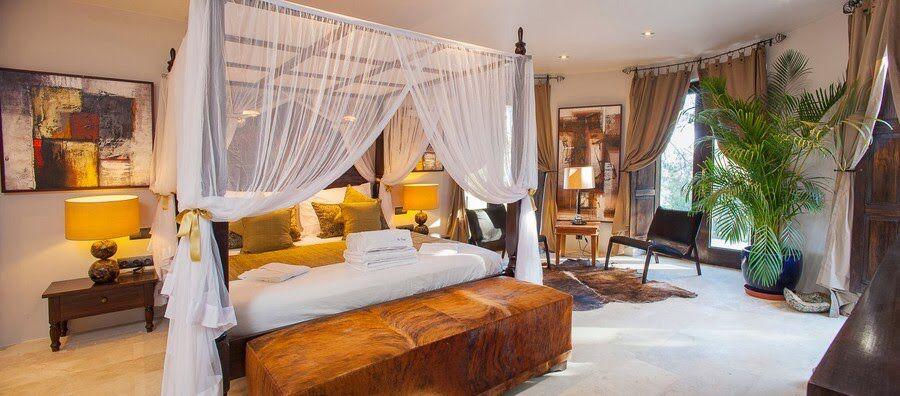 Beautiful Master Suite Elegant Romantic Bedrooms Pinterest