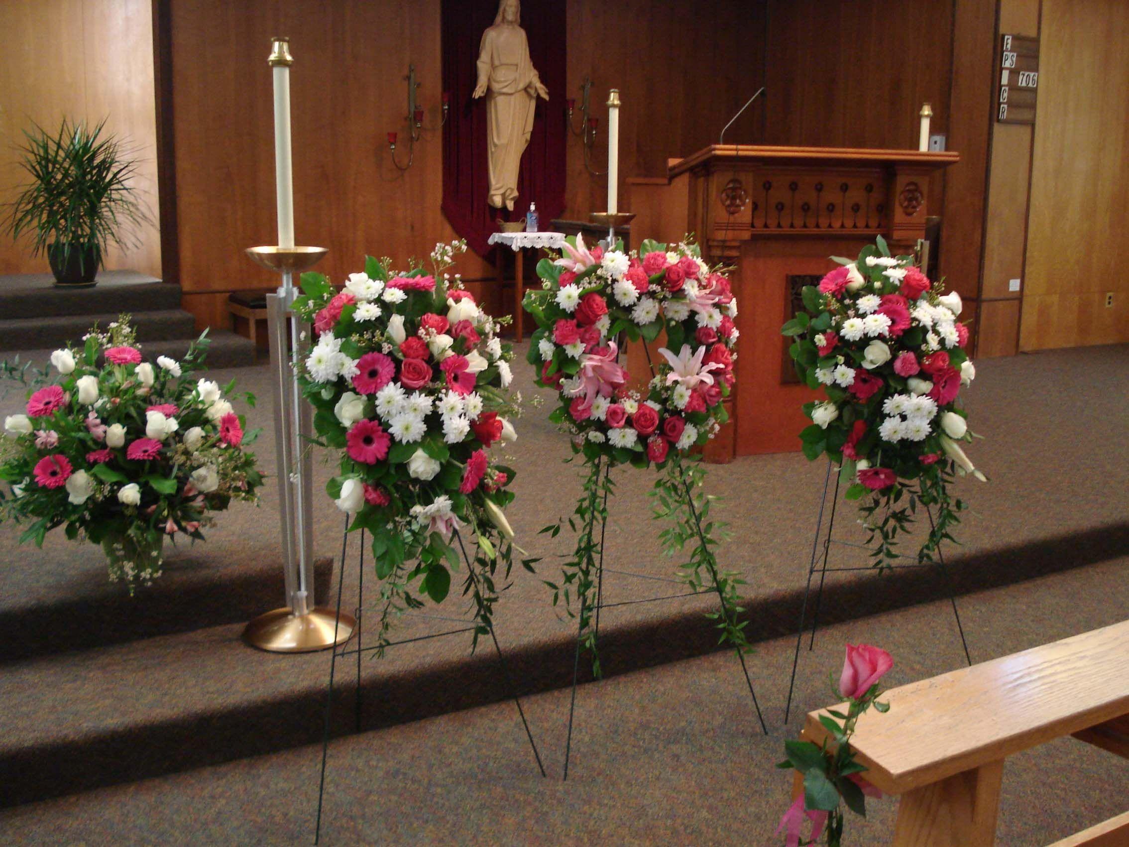 Funeral Sympathy flower arrangements Arrangements Sympathy