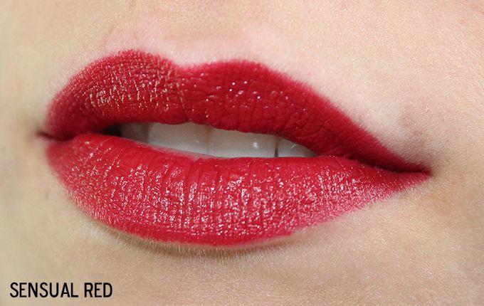 sensual-red-eudora