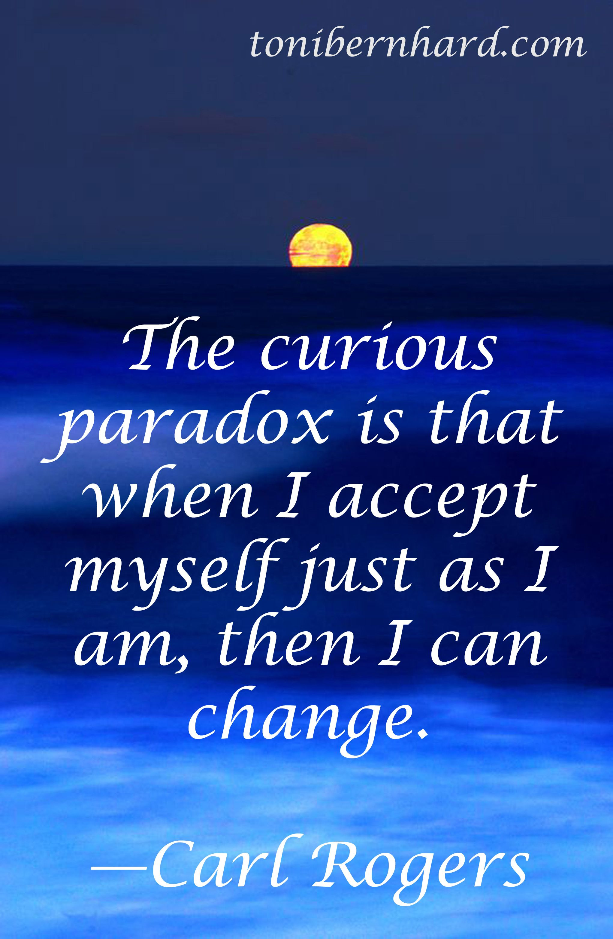 self acceptance The key to happiness is self acceptance and the expression of love the change begins with awareness of our expression achieving self help goals may promote self.