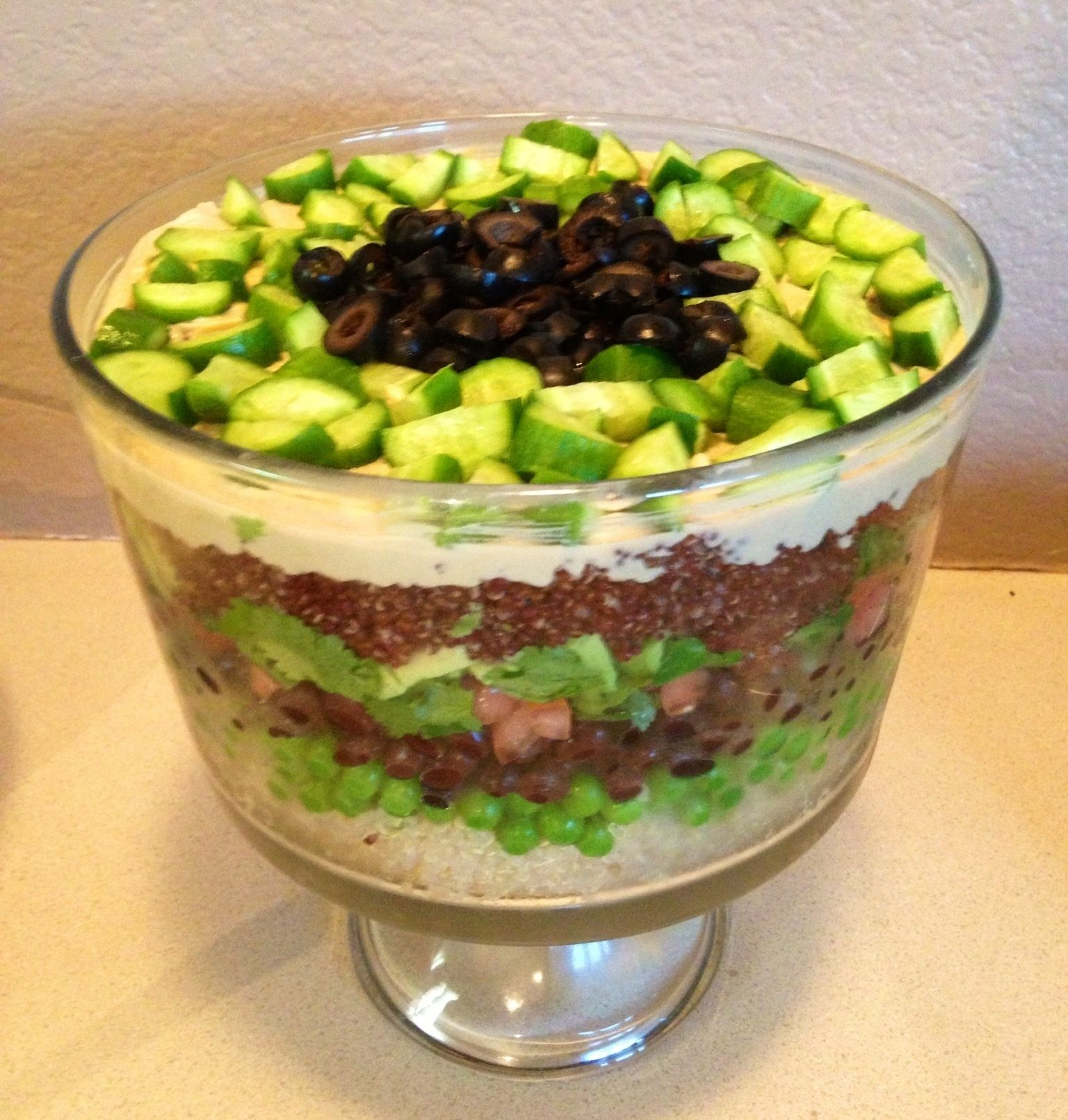 tomatoes recipes quinoa salad black quinoa salad with mango avocado ...