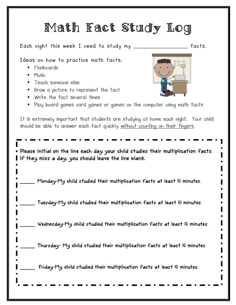 Math Flash Cards Practice Math Facts - dinocro.info