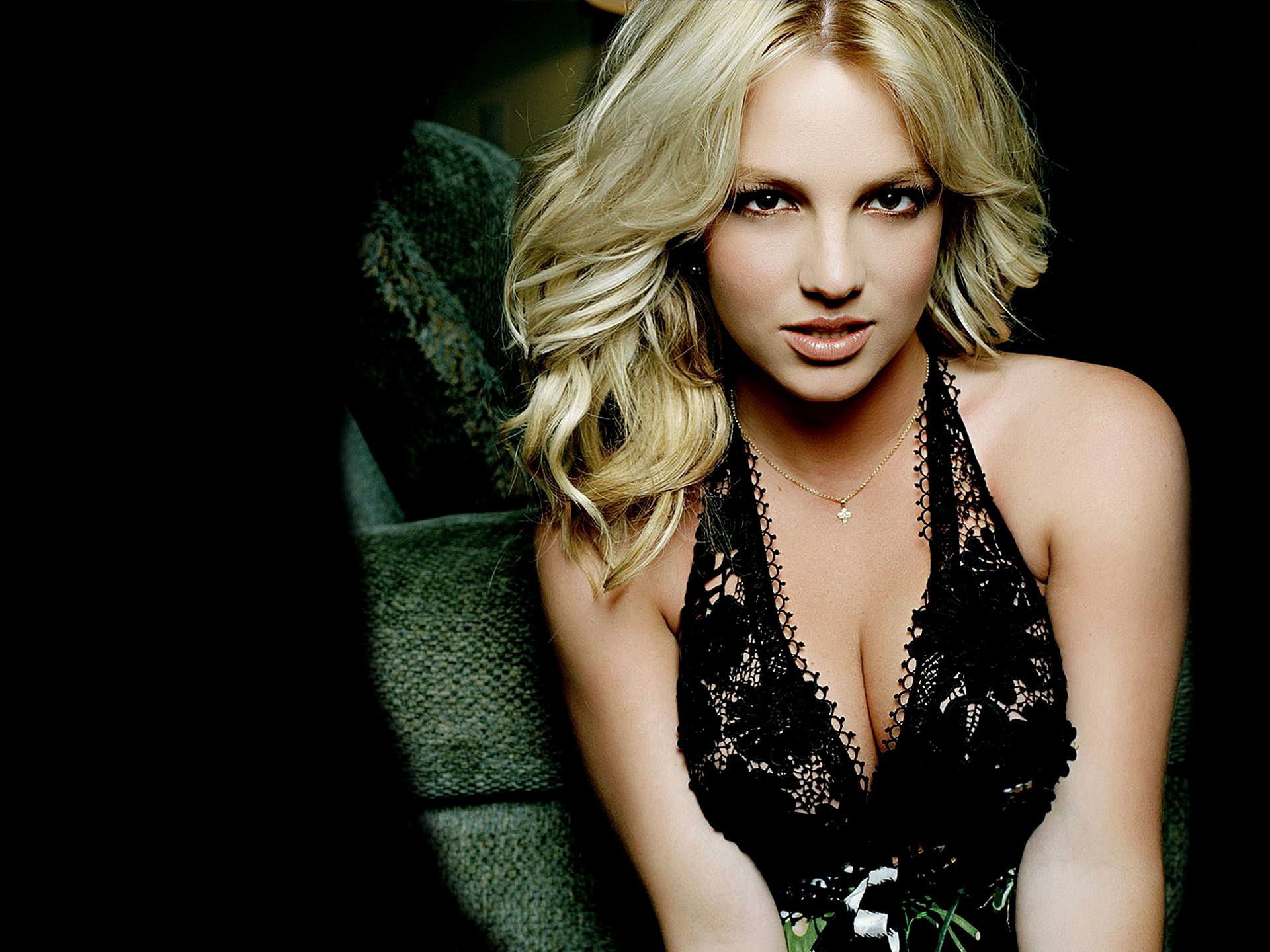 britney spears beautiful - photo #15