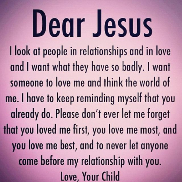 Jesus loves you most | Quotes) | Pinterest