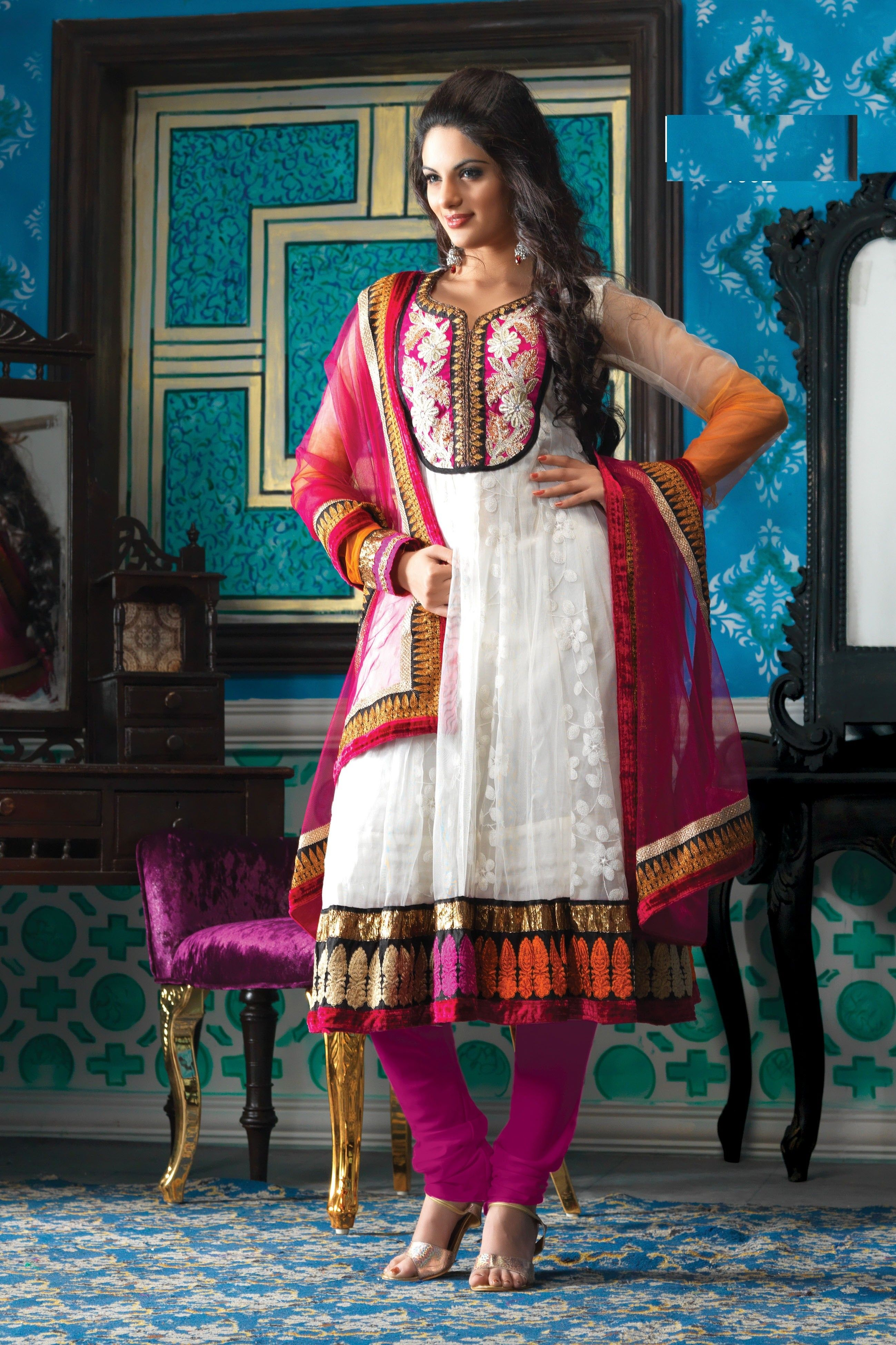 Wholesale Womens Fitness Clothing Manufacturer in USA, China Wholesale fashion clothing india