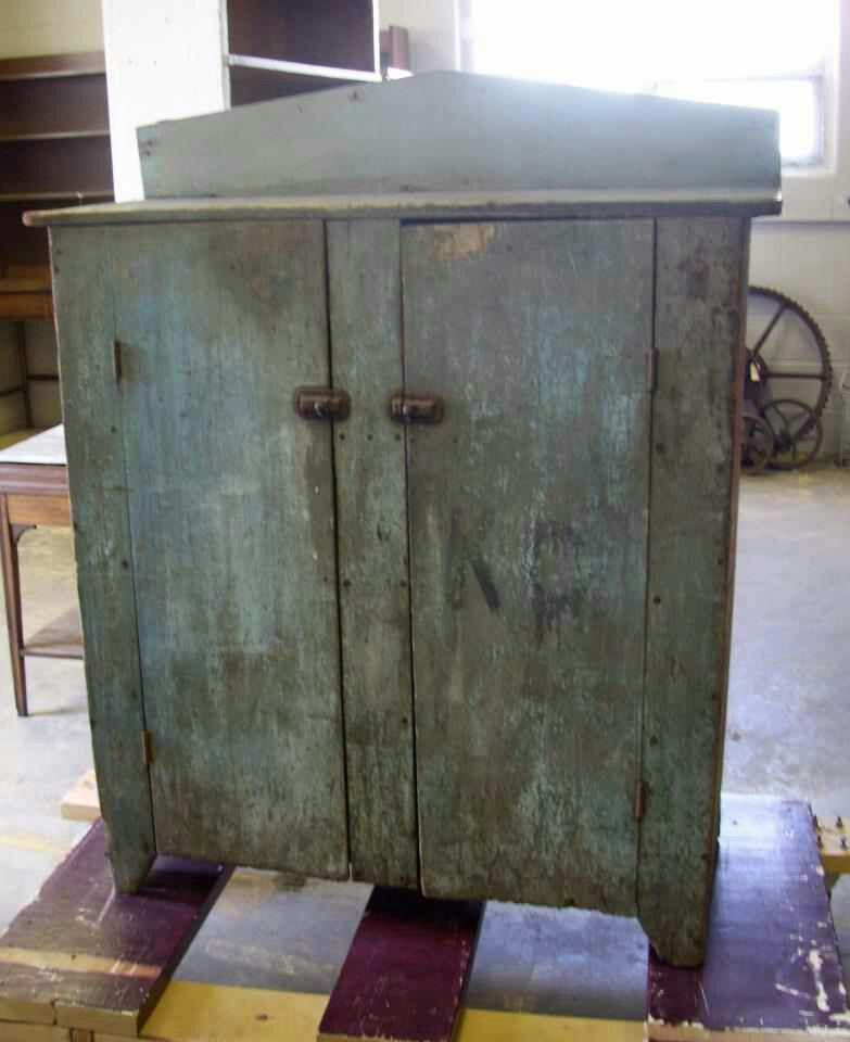 Pin by AutumnWoods Farmhouse on Primitive Furniture
