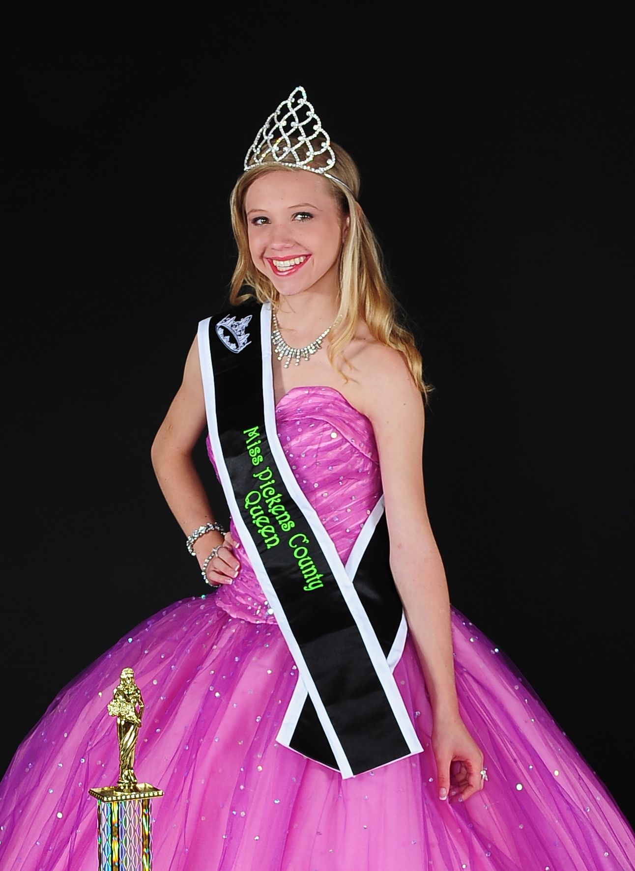 Miss pickens county pageant apexwallpapers com