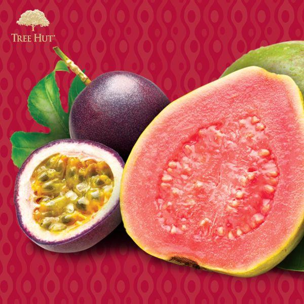 Passion Fruit And Guava Pops Recipes — Dishmaps