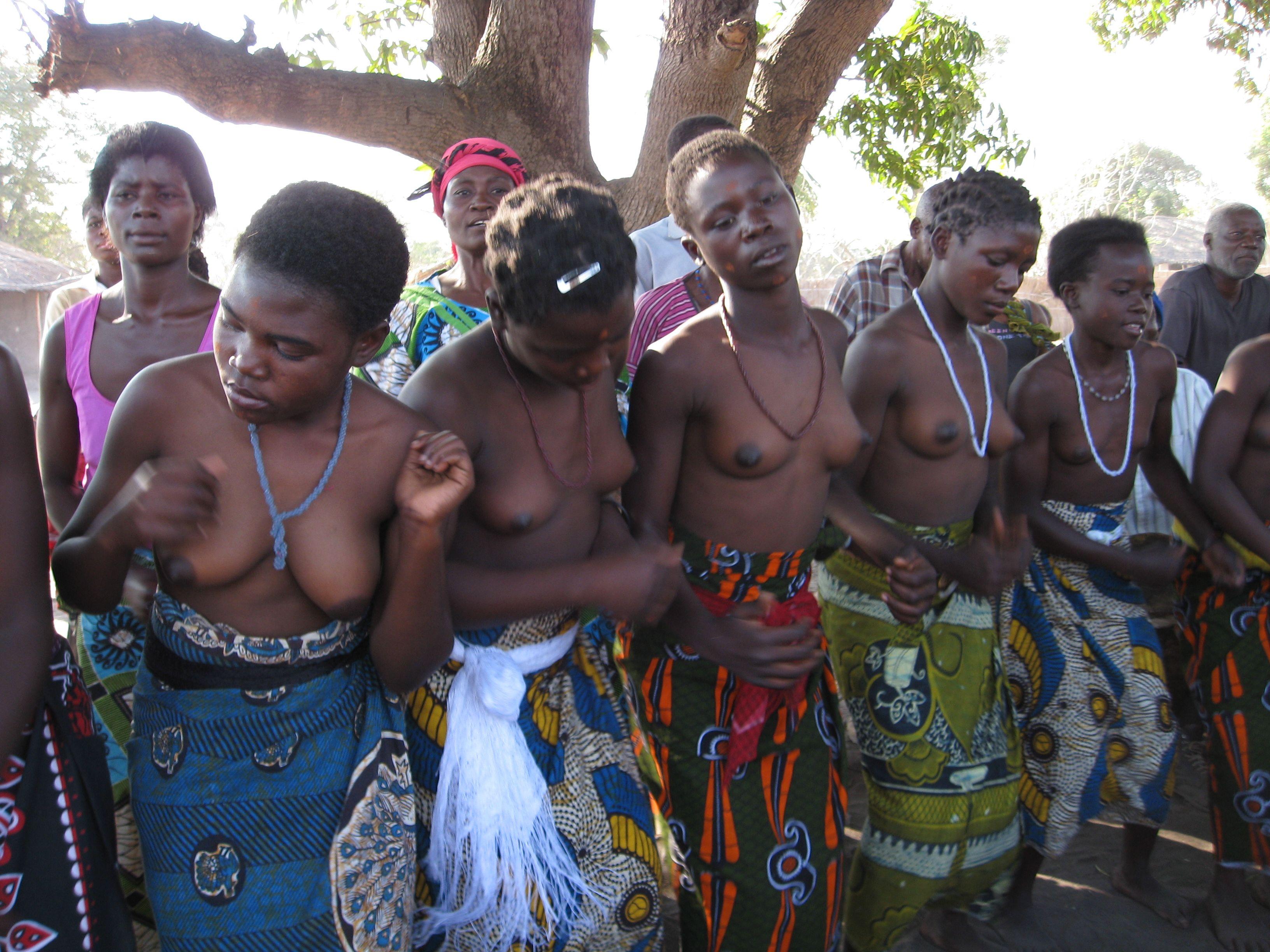 Masai tribe porn videos exploited pics