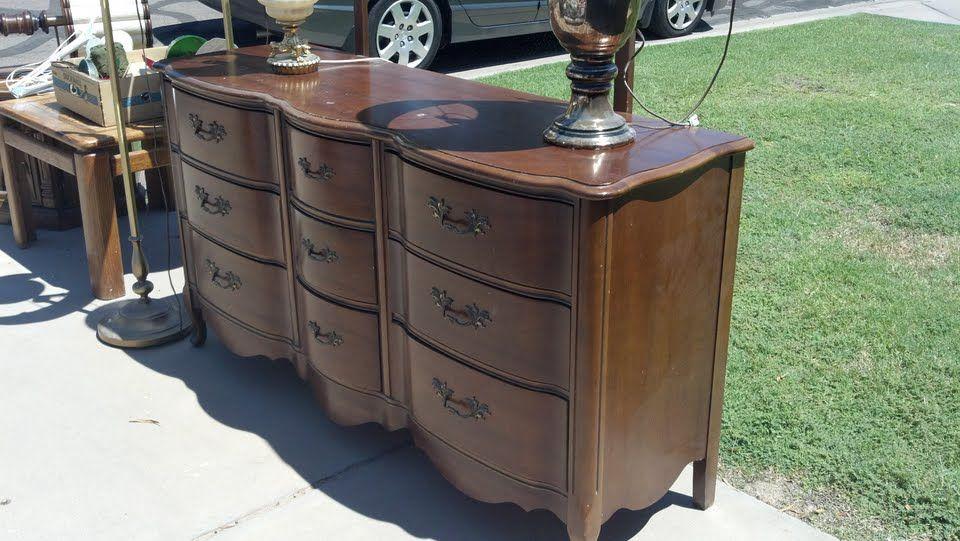 dresser before 2   repurposed furniture   Pinterest