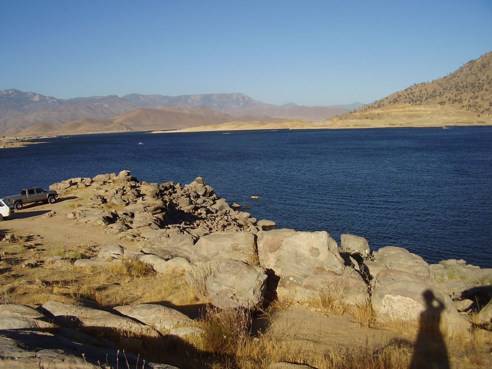 lake isabella The latest tweets from lake isabella (@lake_isabella) california's best kept secret with many activities, including fishing, hiking, camping, windsurfing, or just relaxing, the lake itself has much to offer.