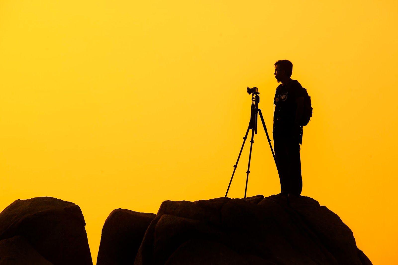 Concorsi fotografici a premi 2011 97