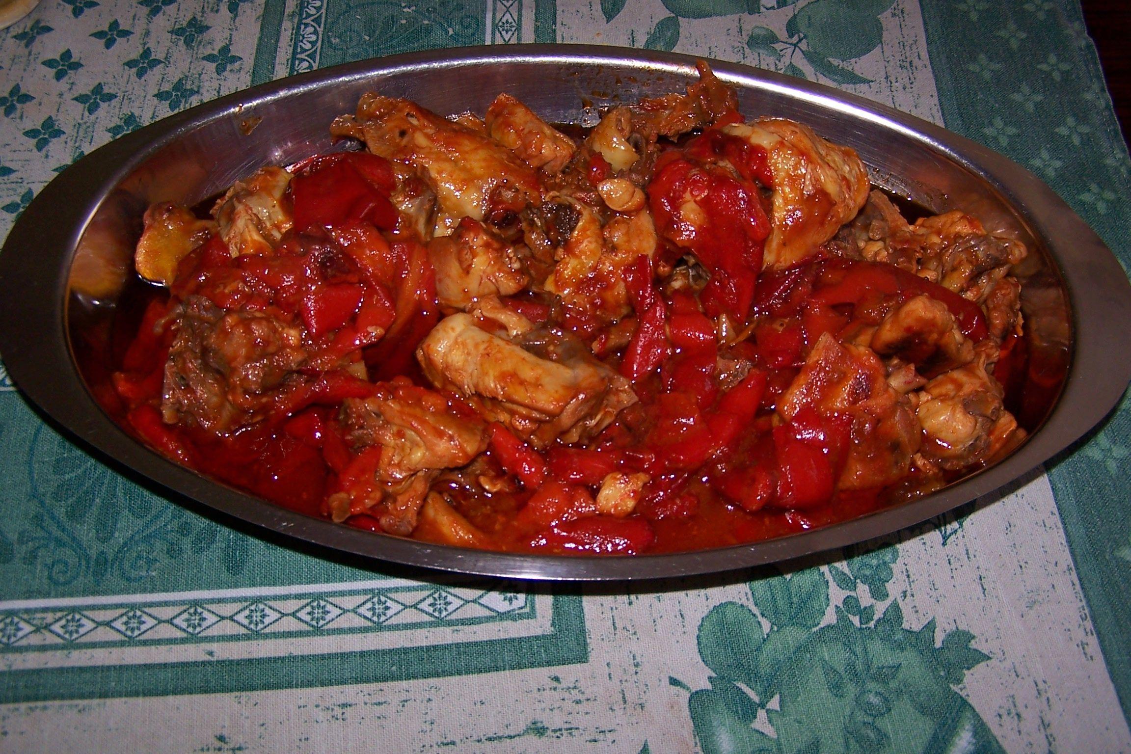 roman style rigatoni alla gricia recipe food republic roman style