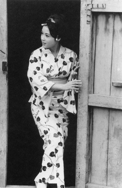 雅子 (女優)の画像 p1_19