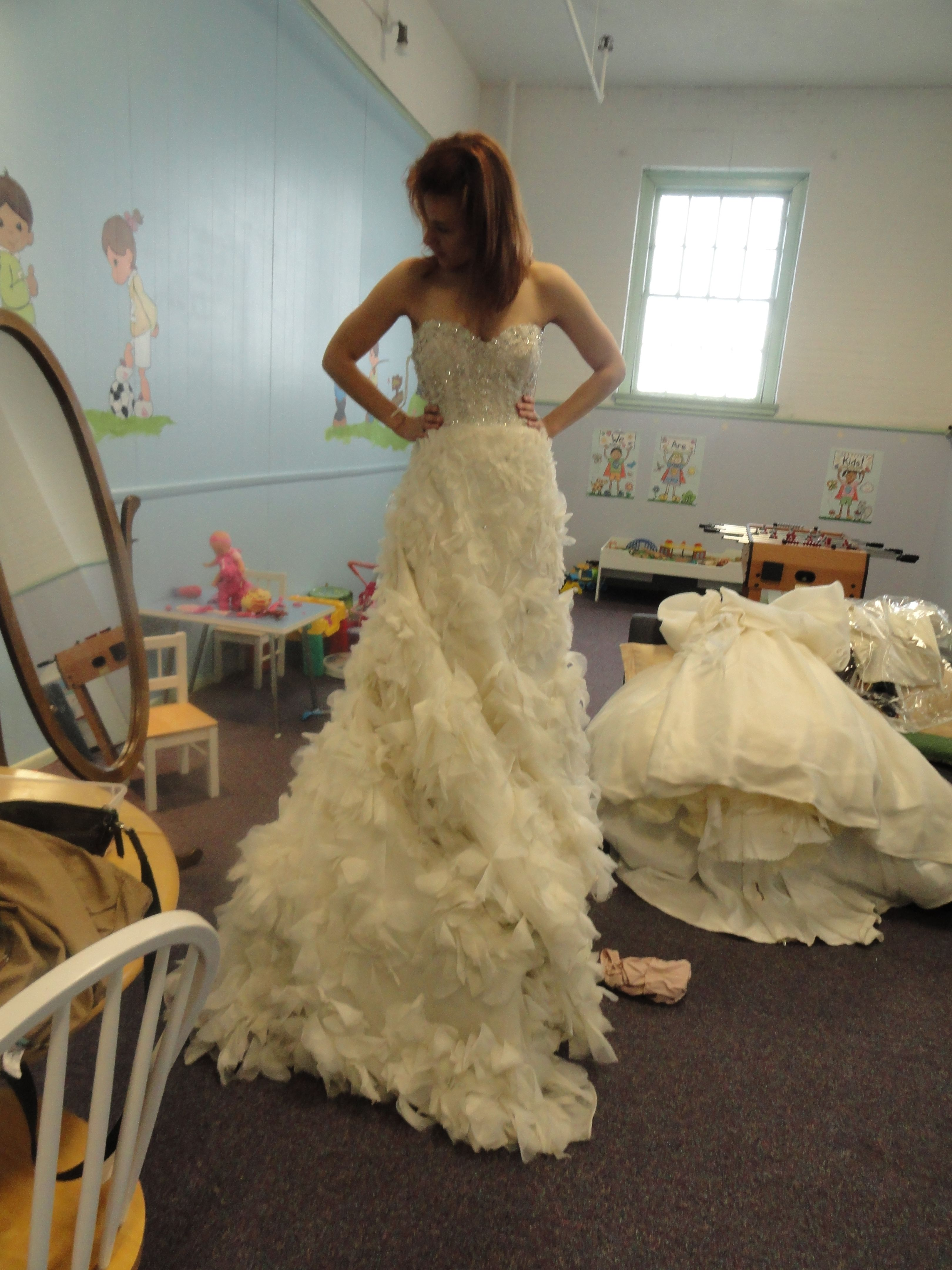 Bridal Gowns Lynchburg Va : Lynchburg wedding dresses amore