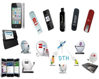 BSNL Prepaid Mobile Customer Essay Sample