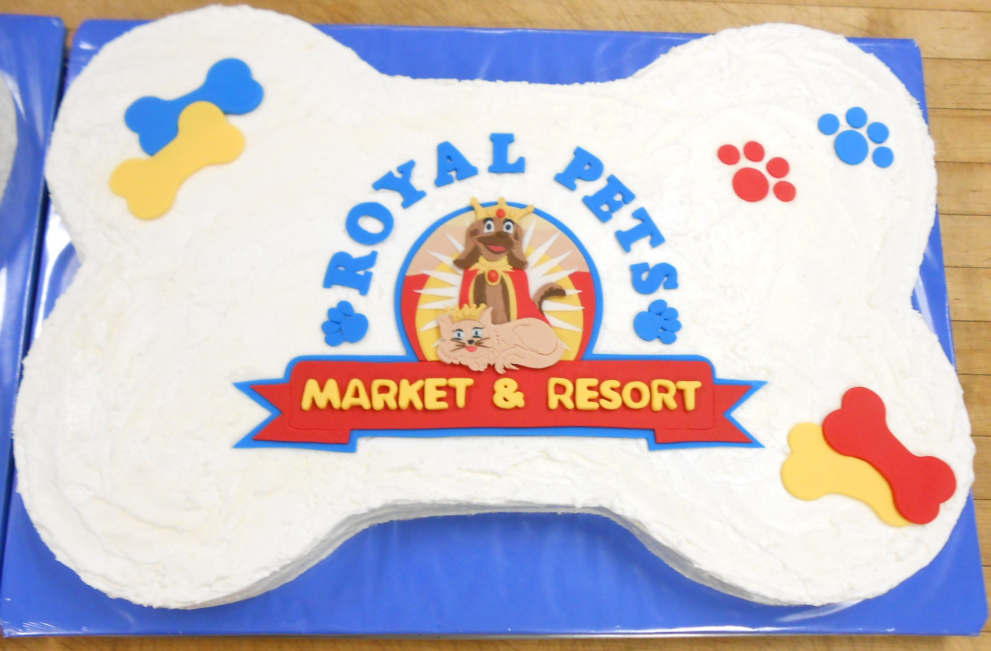 royal pets market & resort palm harbor fl