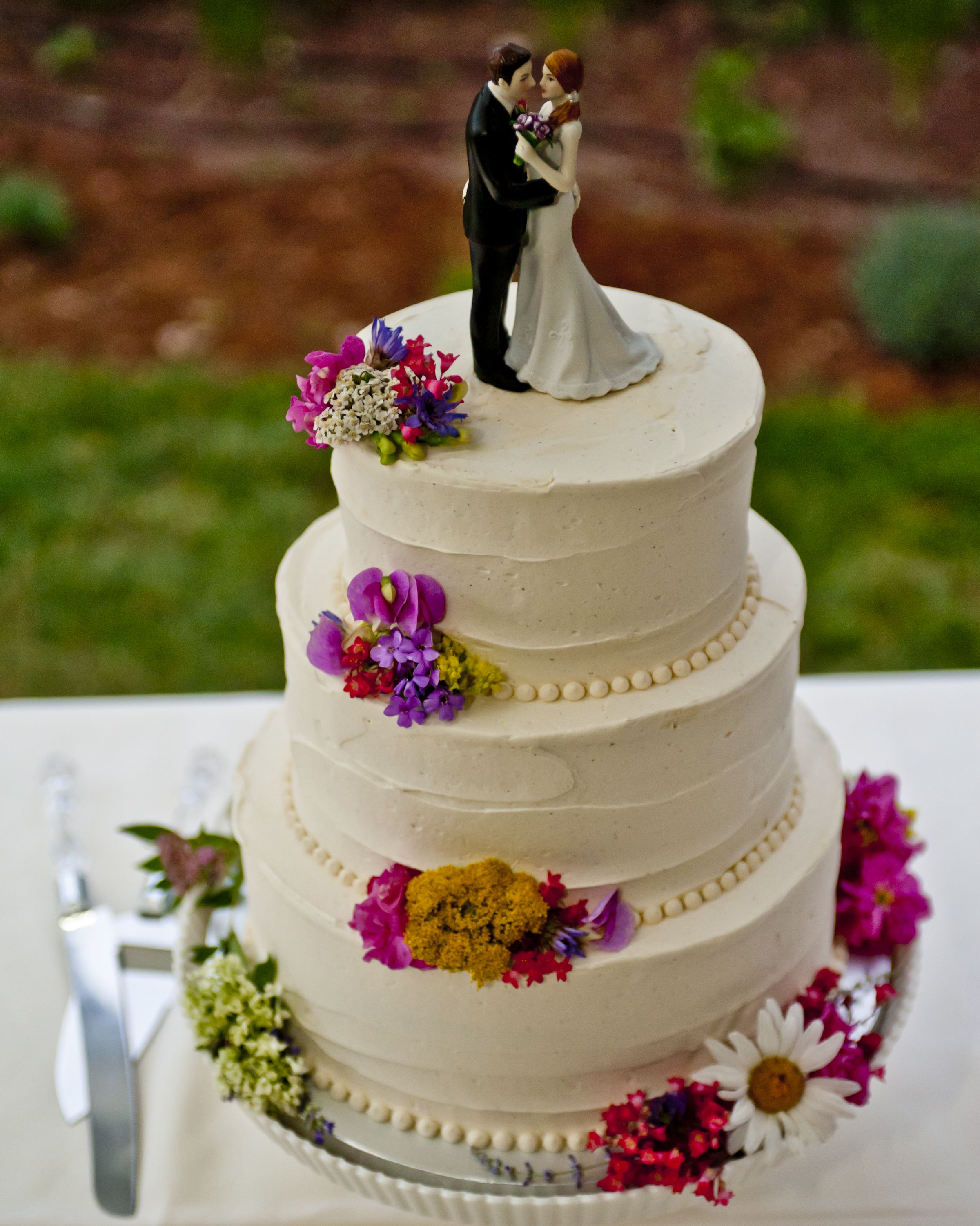 Pinterest Wedding Cakes: Pinterest: Discover And Save Creative Ideas