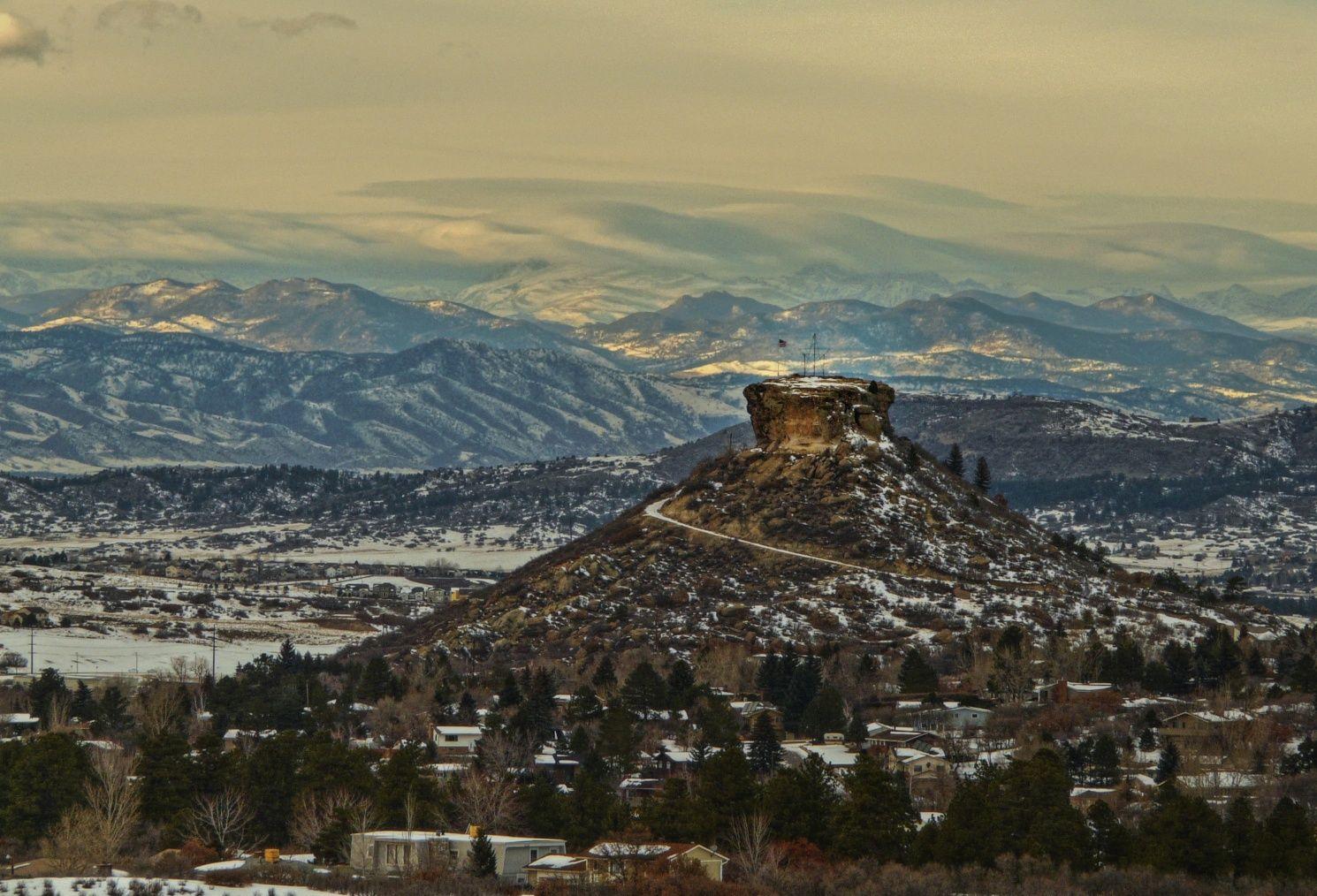 Personals in castle rock co Meet Colorado Singles - Colorado Dating and Online Personals