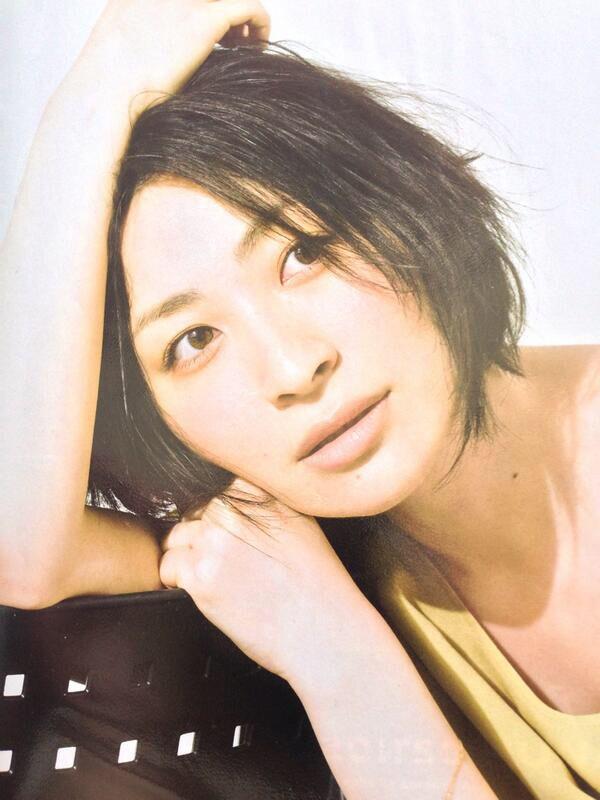 坂本真綾の画像 p1_32