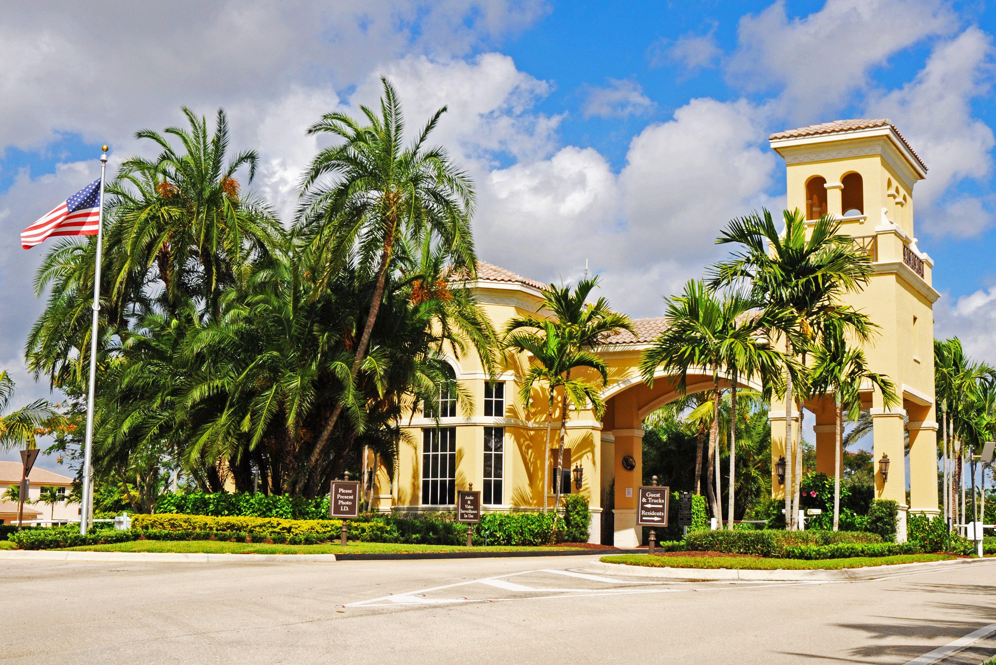 mirabella palm beach gardens fl