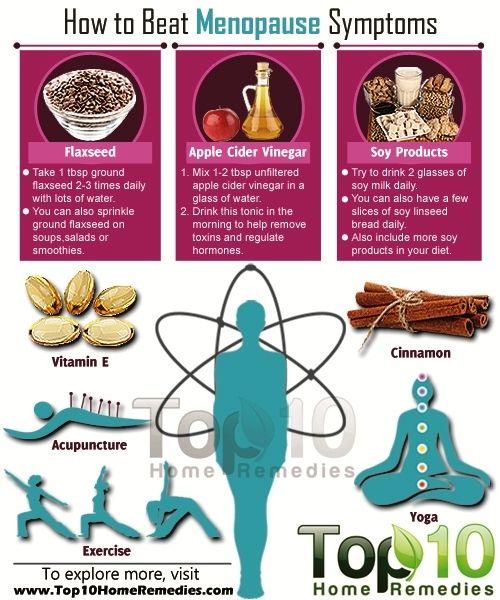 images Top 20 Estrogen Rich Foods You Should Include In Your Diet
