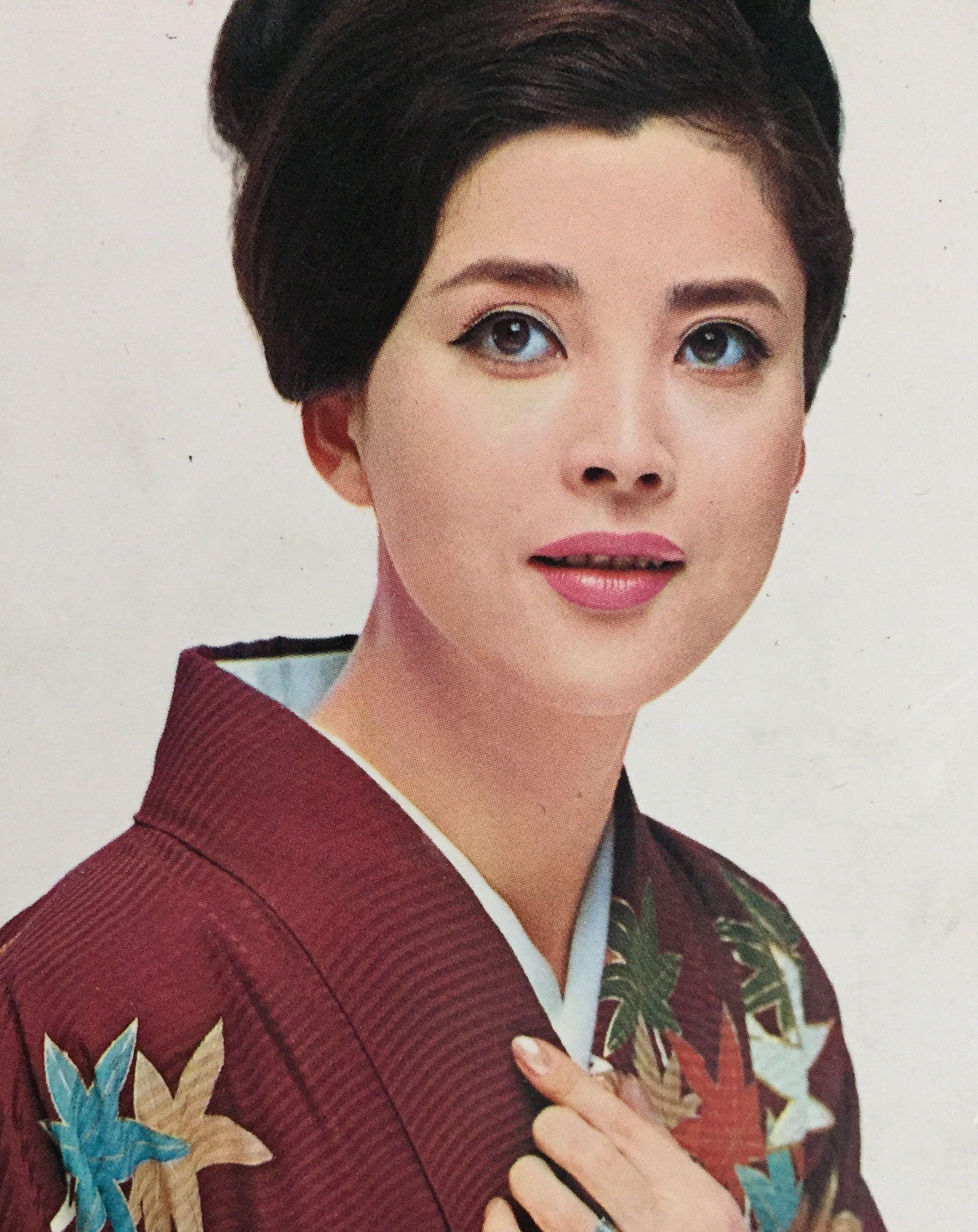 岡田茉莉子の画像 p1_20