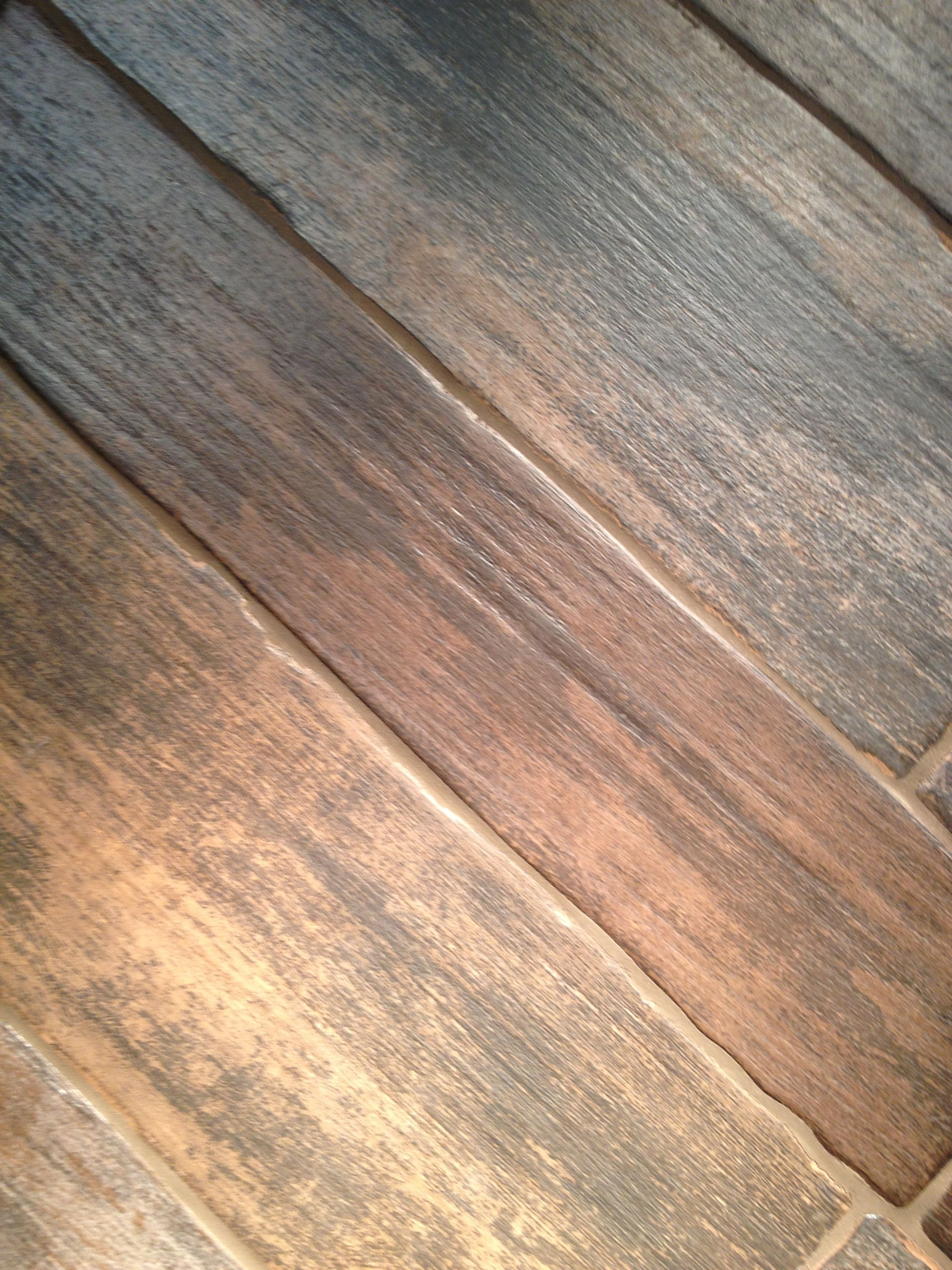 Tile That Looks Like Hard Wood Wood Stone Tile Granite Etc P