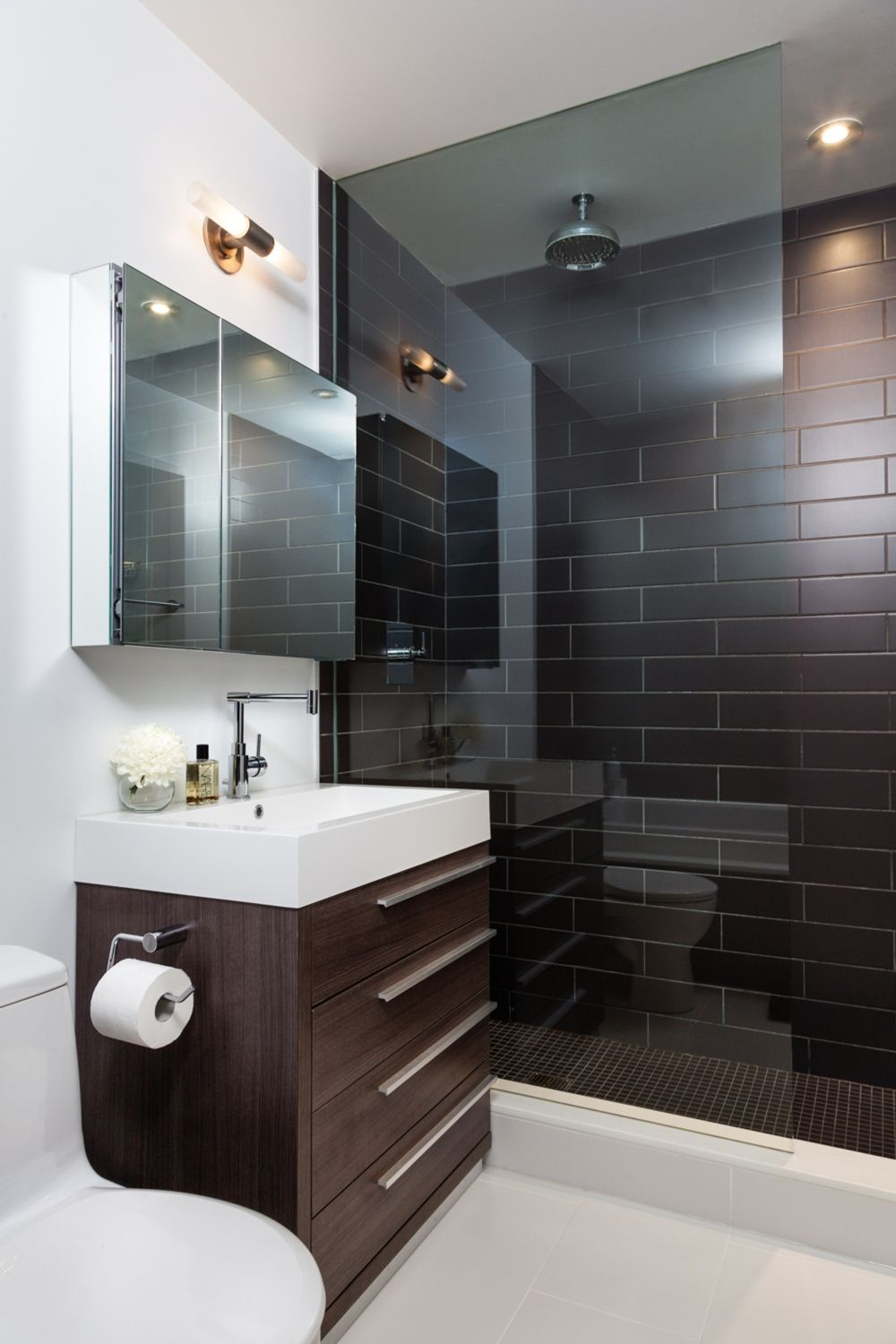 Modern Bathroom Ideas For Office Design Architecture