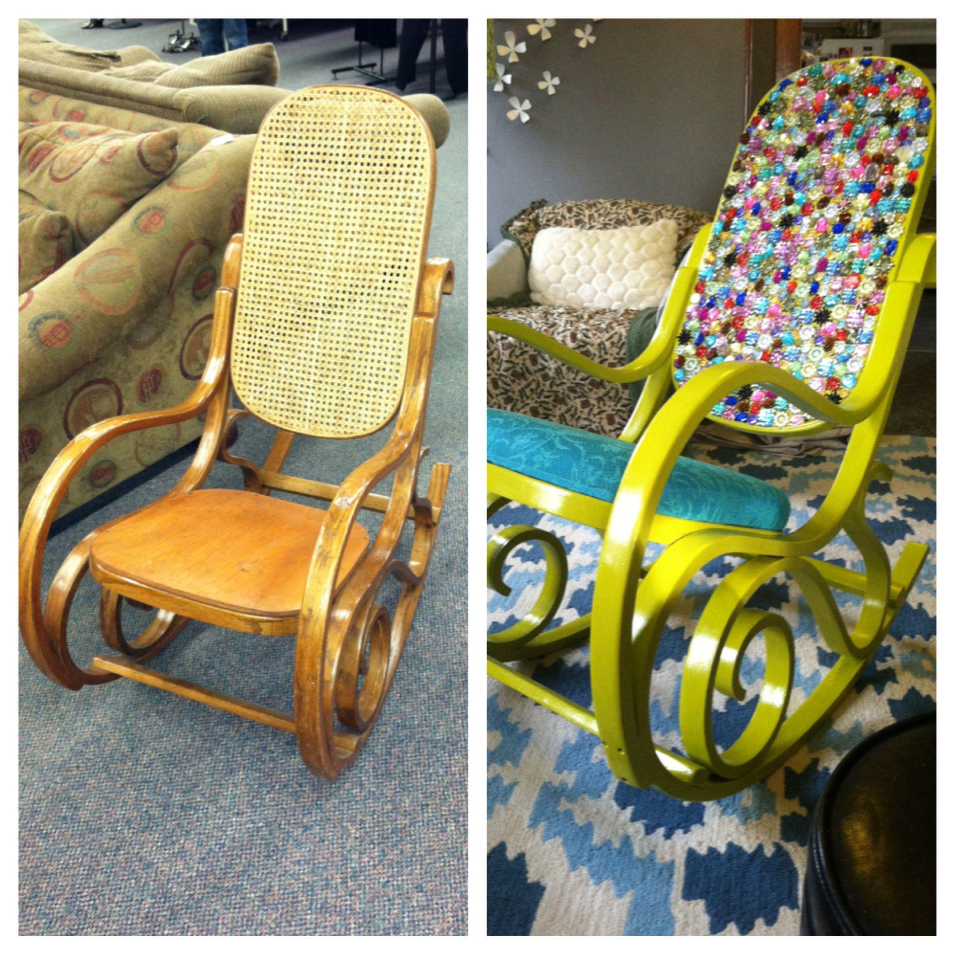 DIY Furniture Repurpose DIY Pinterest