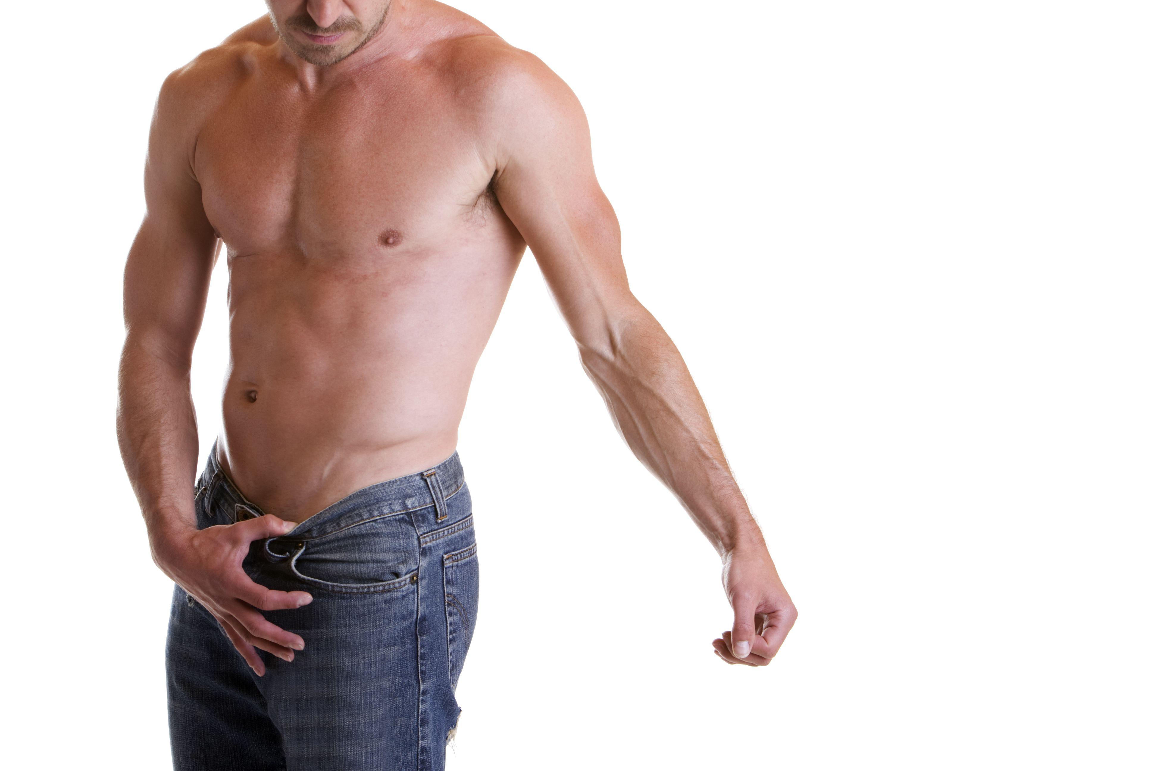 Male enhancement pills that work fast ireland