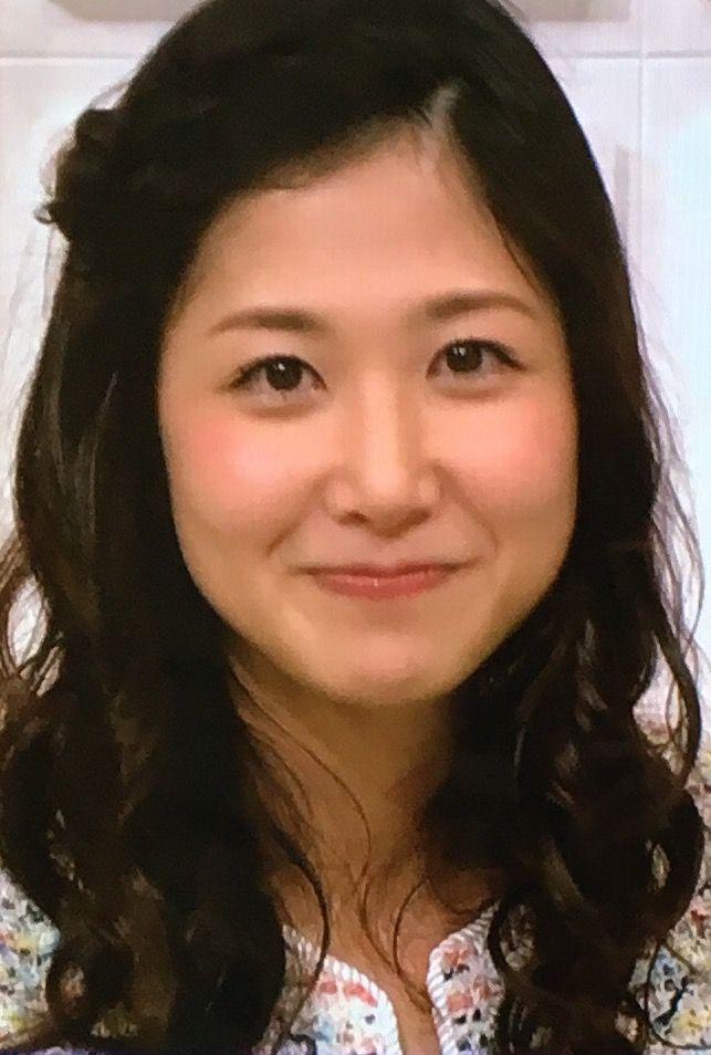 桑子真帆の画像 p1_7