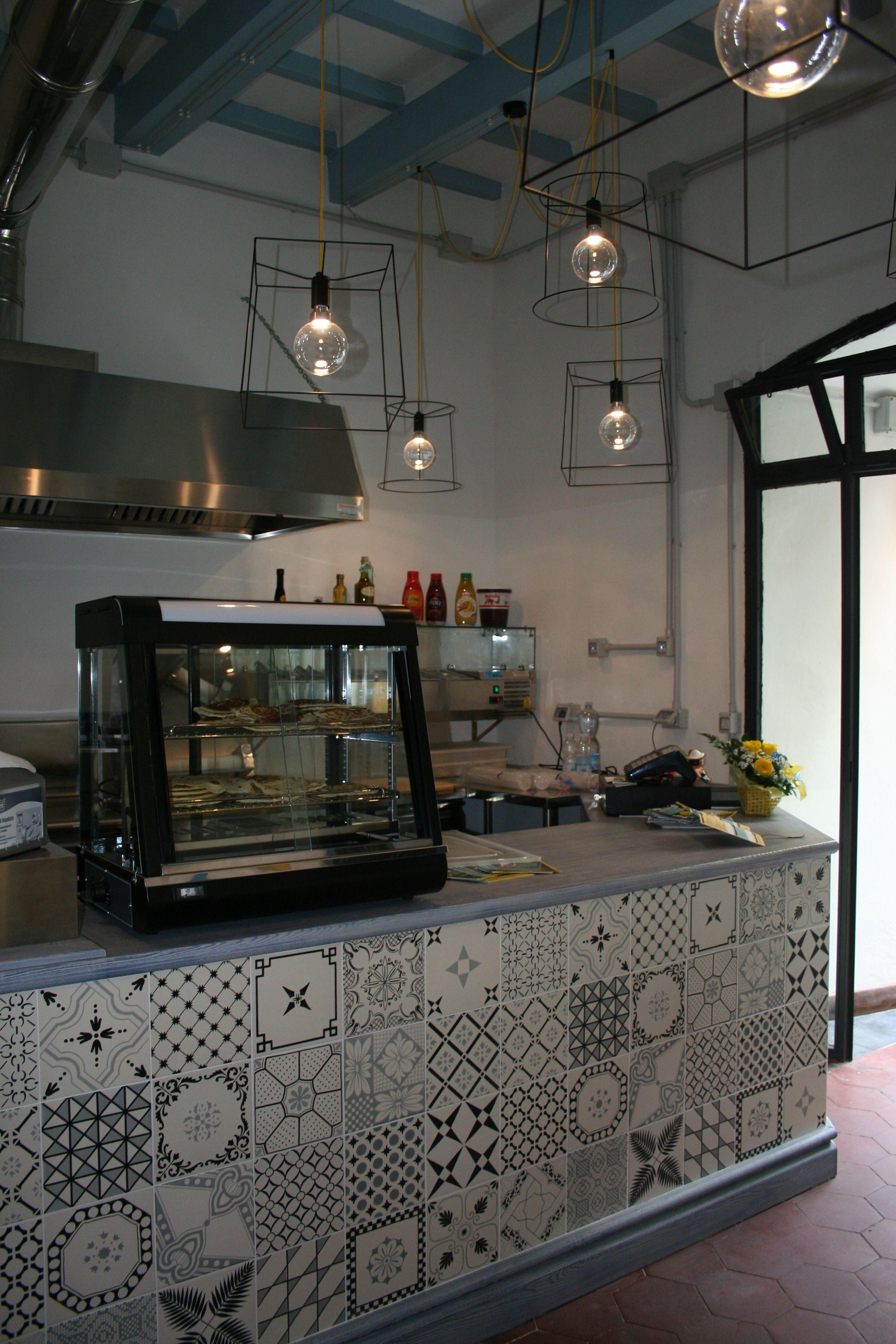 Cerco tavolo da cucina beautiful cerco tavolo da cucina with cerco tavolo da cucina fabulous for Cerco tavolo da cucina