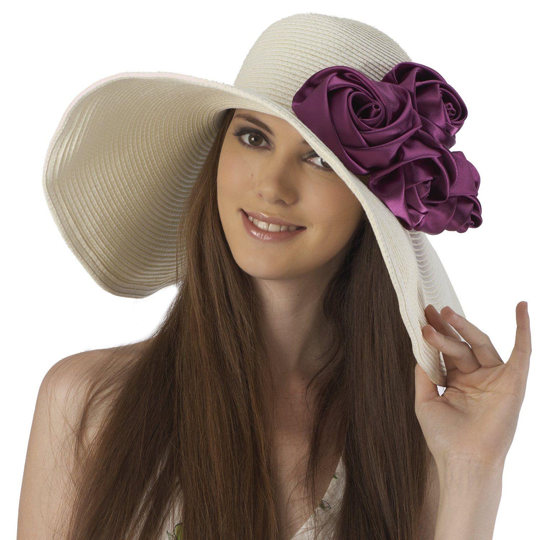 Ladies fashion hats australia 86