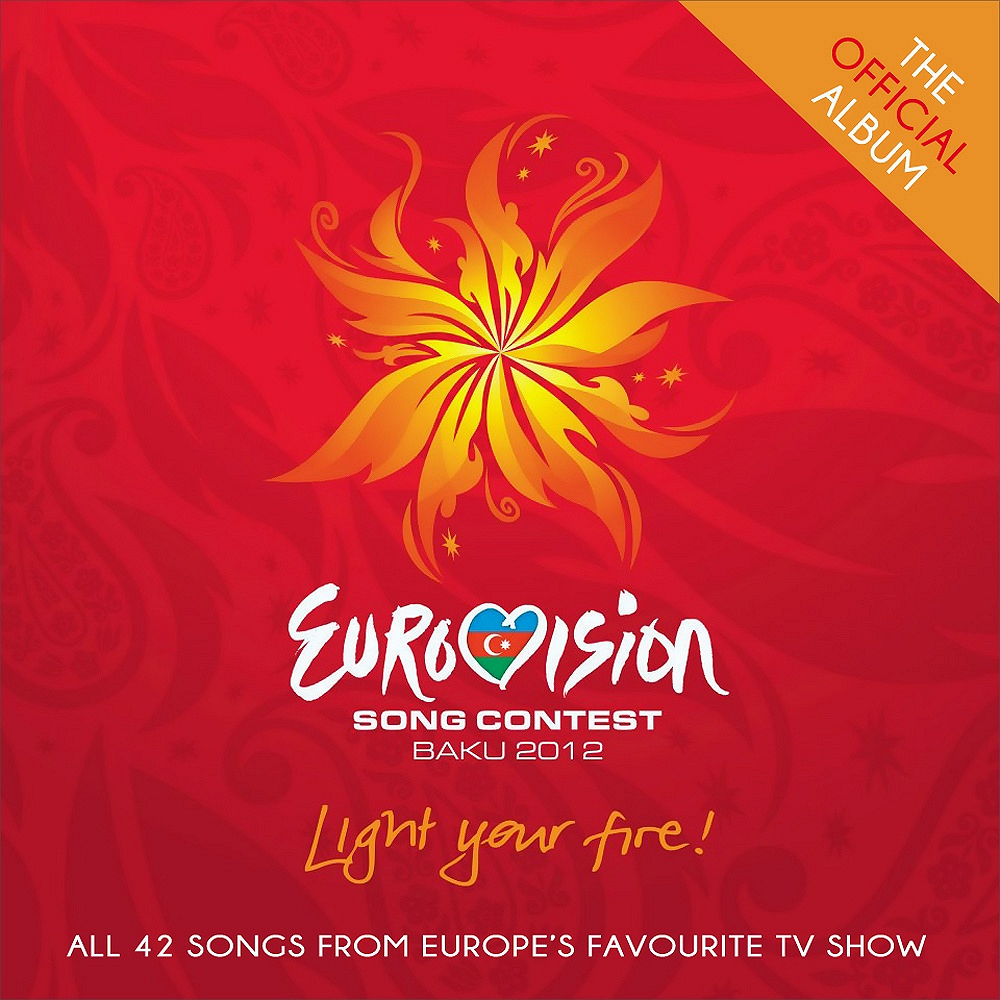 azerbaijan eurovision odds