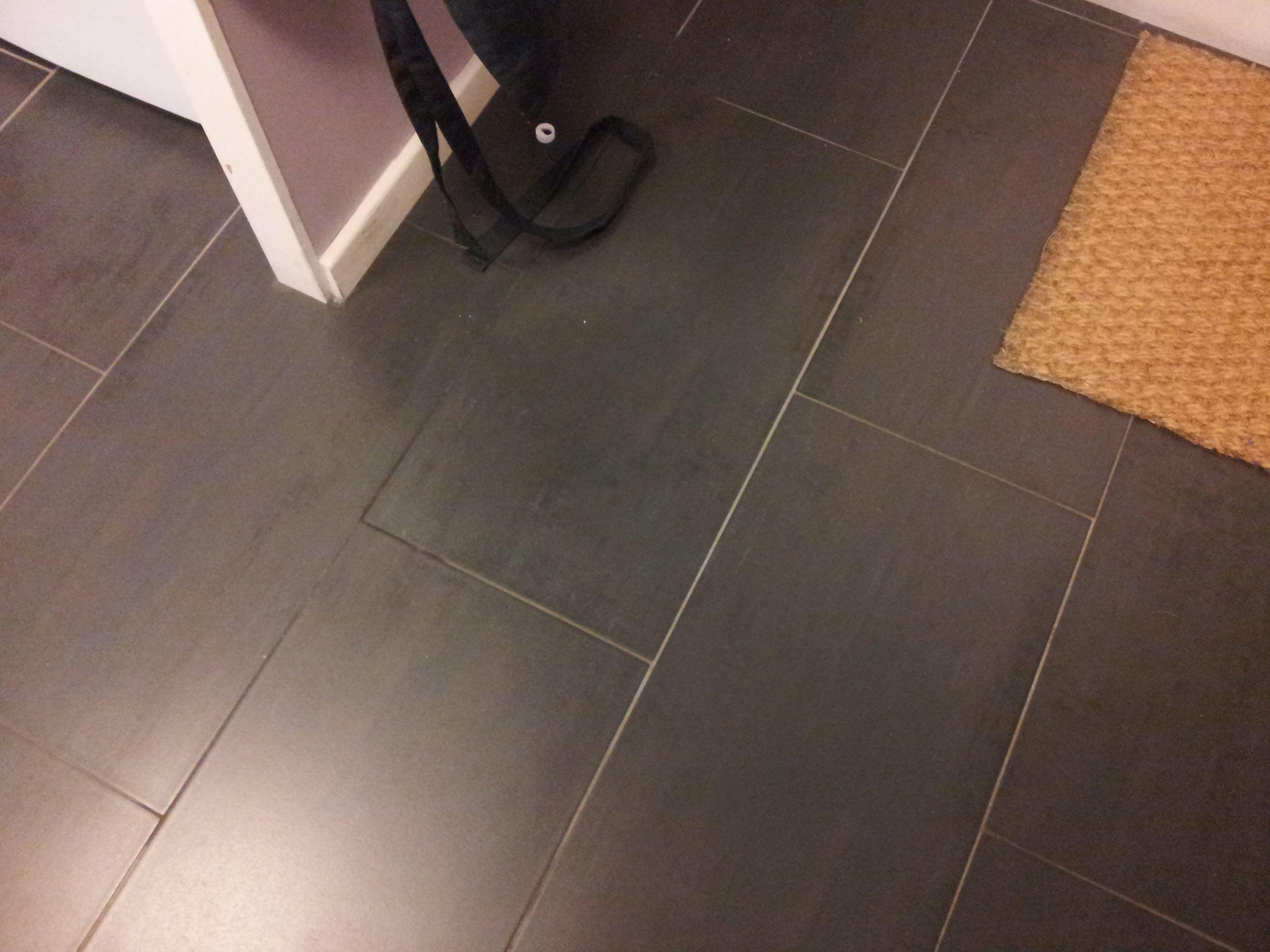 Ikea floor tile for the home pinterest for Ikea floor tile