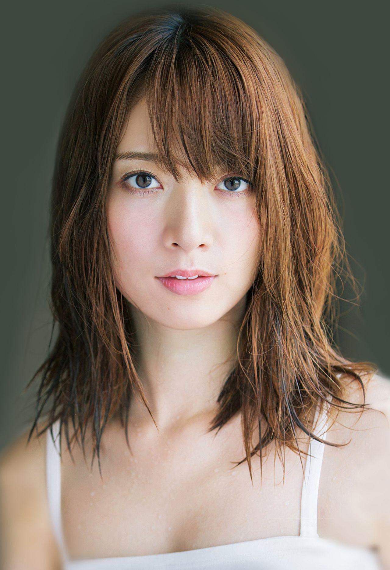 Nanamiの画像 p1_36