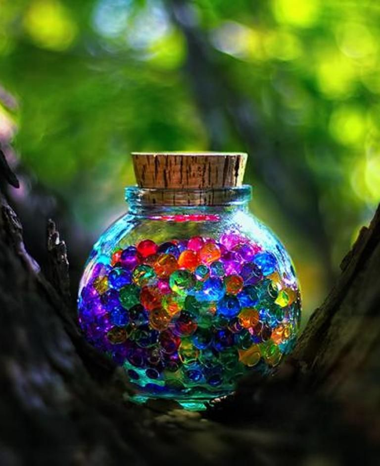 Colorful Photography Most Beautiful Colorful Photography